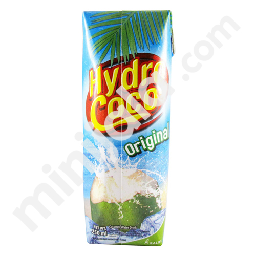 Hydro Coco Coconut Water Drink
