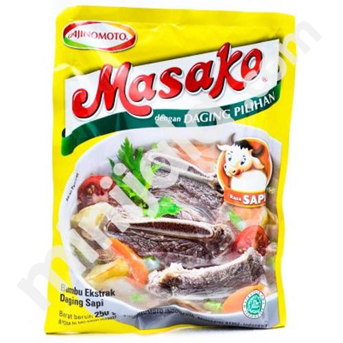 Masako Seasoning