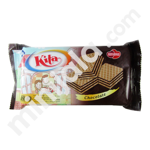 KITA Wafer
