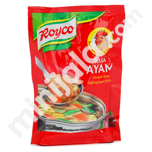 Royco Seasoning