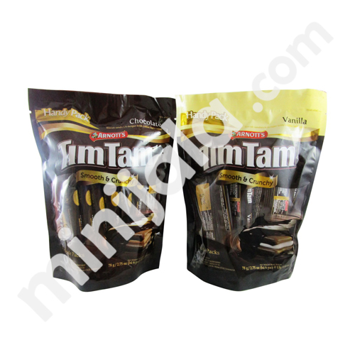TimTam Handy Pack Biscuit