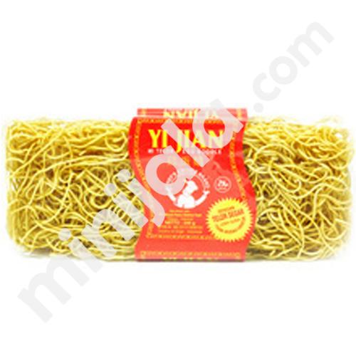 Egg Noodle Yi Jian