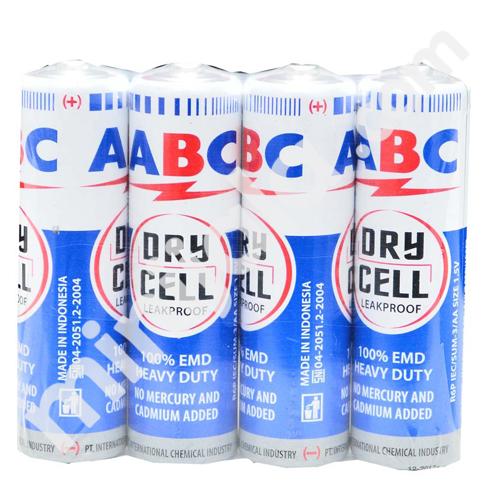 ABC Battery