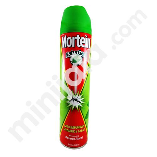 Mortein NaturGard Pest Control