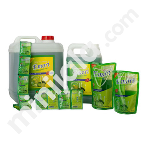 Emori Dishwashing Liquid
