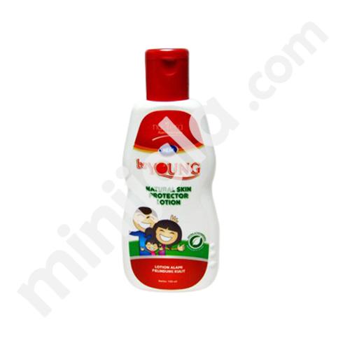 Nucifera Mosquito Repellent