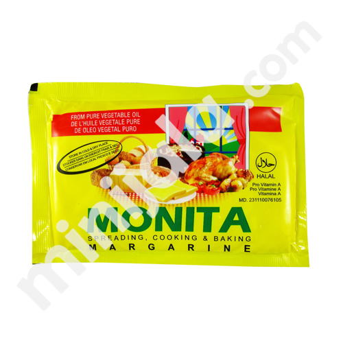Monita Margarine
