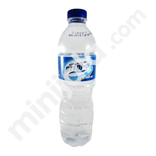 Prisma Mineral Water