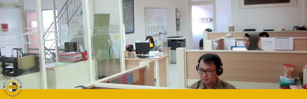 Kantor-2